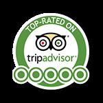 GlowZone | TripAdvisor