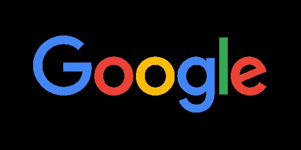 GlowZone | Google