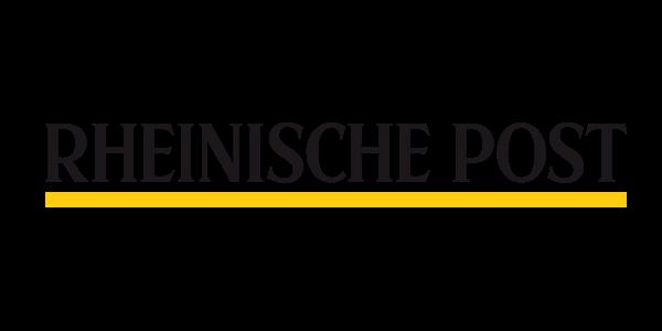 GlowZone | Rheinische Post
